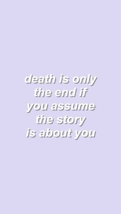 Trendy quotes about moving on after death thoughts i miss you Lyric Quotes, Words Quotes, Lyrics, Mood Wallpaper, Wallpaper Quotes, Iphone Wallpaper, Lema, Color Quotes, Quotes About Moving On