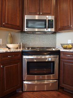 1000 images about kitchens on pinterest stainless