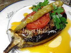 geleneksel türk yemekleri - Google'da Ara