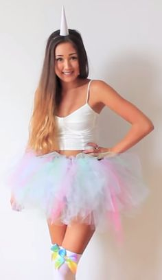 LAURdiy More