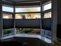 Best raamdecoratie zonwering vouw gordijnen images
