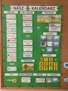 Znaleźliśmy dla Ciebie kilka nowych Pinów na tabli... - WP Poczta Toddler Crafts, Crafts For Kids, Polish Language, Calendar Board, Kids Education, Planer, Activities For Kids, Preschool, Parenting
