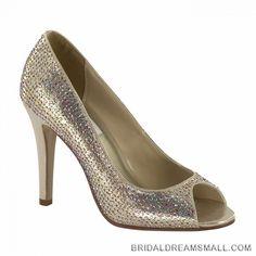 Sienna 38614 Shoes By Benjamin Walk