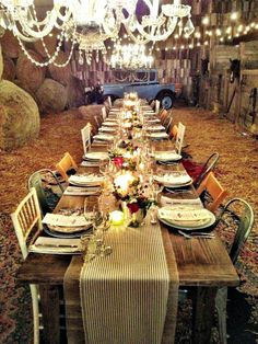 Gulfside Trail Rides and Stables in Santa Rosa Beach hosts weddings and special events as well as trail rides.