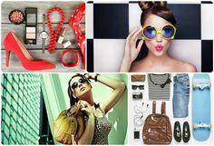 Aksesuar fotoğraf çekimleri denildiğinde aklımıza ilk olarak ayakkabı ve çanta fotoğrafları geliyor. Markanın kurumsal yüzünü yansıtan çekimler ile etkileyici ürün çekimi tanıtımları gerçekleştiriliyor. http://www.uruncekimi.com.tr/aksesuar-profesyonel-fotograf-cekimleri/ #aksesuarürünçekimi #aksesuarçekimleri #ürünçekimi