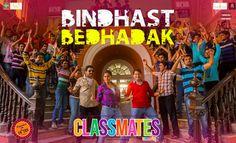 Free Download Classamates Marathi Full Movie Torrent