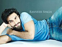 Stunning Ranveer Singh Latest HD Wallpapers Free Download at Hdwallpapersz.net