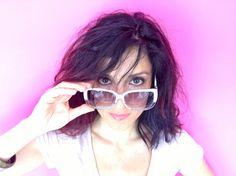Daniela Farnese per Bloglive
