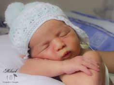 Newborn / Mateus