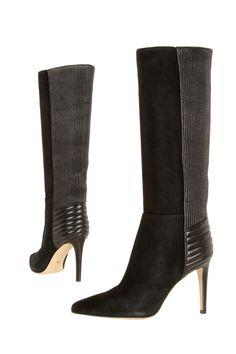 SERGIO ROSSI | Azur Shoes