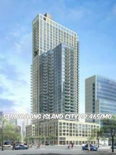 Studio apt for rent in Long Island City at $2,465/mo.Doorman, Elevator, Health Club, Garage,Laundry, Bicycle Room, Nursery, Lounge, Valet, Roof Deck, WiFi, Common Outdoor Space, High Ceilings. Contact us for details.Web ID:134311. #NYCApartments #MovingToNYC #NYCrentals #ApartmentHunting #Moving #NYC #NoFeeApt