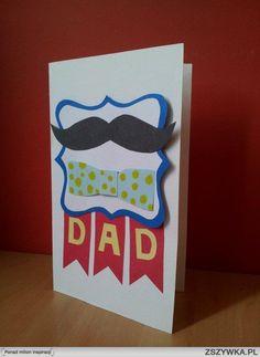 Zobacz zdjęcie kartka na dzień ojca  ; ) w pełnej rozdzielczości