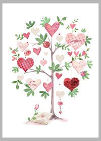 Our key principles are Fairness, Ability, Creativity, Trust and that's a F. Heart Art, Love Heart, Art Carte, Diy And Crafts, Paper Crafts, Foto Transfer, Birthday Greetings, Happy Valentines Day, Creations