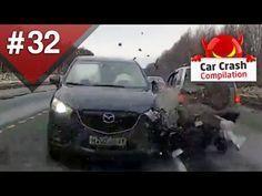 Car Crash Compilation 10 October 2015  car crash compilation,Broke Down,INCREDIBLE,Guy,Stopped,car crashes 10 october
