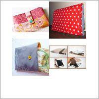 lots of free pattern - children bags and purses - naaipatronen kinderen