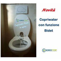 Water Con Bidet Incorporato Ideal Standard.10 Best Bathroom Organization Images Bathroom Apartment Ideas