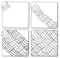 Emigre Hypnopaedia Patterns