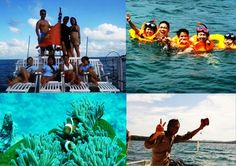 Phu Quoc Discovery phuquoctravel.dkd@gmail.com