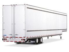 Advice on why you shouldn't choose the cheapest Drop Frame Trailer Insurance. Call Truck Insurance HQ and we can Help 1300 815 Trailers For Sale, Trailer Sales, Trailer Insurance, Semi Trailer, Missouri, Kansas City, Transportation, Australia, Frame