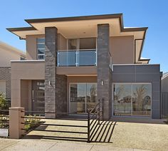 Stellar Display Homes: The Hikari. Visit Www.localbuilders.com.au/