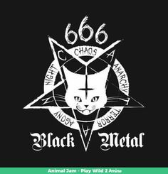 Check out this awesome design on Baphomet, Demon Drawings, Satanic Art, Dark Thoughts, Music Artwork, Flash Art, Dark Photography, Thrash Metal, Band Posters