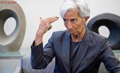 El FMI eleva el crecimiento de España para 2017 pero alerta del populismo