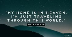 Read some of the best Reverend Billy Graham quotes. Graham has preached God's Word with conviction and passion for over 60 years and these are just a few of his words of wisdom. Flirting Quotes, Dating Quotes, Relationship Quotes, Relationships, Nutrition Education, Bible Quotes, Bible Verses, Billy Graham Quotes, Not Good Enough Quotes