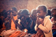 If you miss this about my heart you never knew me Praise The Lords, Praise And Worship, Precious Children, Beautiful Children, Fotografia Social, Bless The Child, Prayers For Children, Little Prayer, African Children