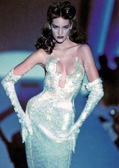 Valerie Jean Garduno USA 1995 nude (68 fotos), images Selfie, Snapchat, butt 2020