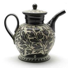 matthew metz ceramics - Google Search