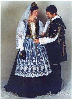 Díszmagyar Hungarian