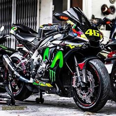 11 Best 250cc motorcycle images in 2018 | Motorcycle