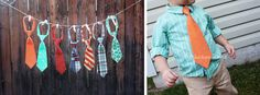 15  BOY Clothing Sewing Projects