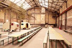 camp & furnace