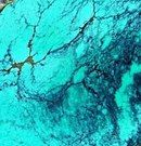 Текстуры камней Rv Wallpaper, Decoupage, Waves, World, Minerals, Stones, Gems, Outdoor, Art