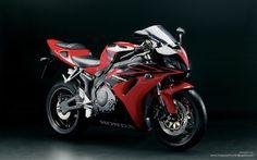 Download Motocycles Honda CBR1000RR – yoowallpaper.com