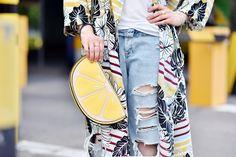 outfit: sommer kimono – Nachgestern ist vormorgen