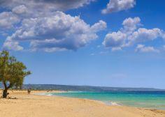 Le 10 spiagge della Puglia dove tuffarsi almeno una volta nella vita