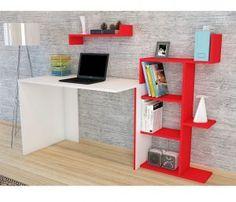 Culori birou pentru copii