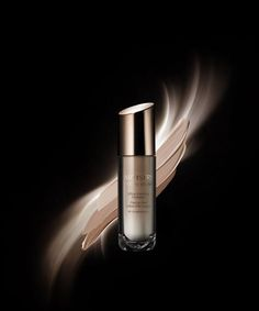 """http://www.amway.hu/en/beauty-and-grooming?code=en  More Than a Foundation – A """"Youth-Extending"""" Formula! Start with Artistry YOUTH XTEND Lifting Smoothing Foundation for your last step in skincare and your first step in color. You can extend the flawless, radiant, youthful look of your skin with the most advanced Artistry anti-aging foundation ever! http://www.amway.hu/en/user/gkojsza?code=en"""