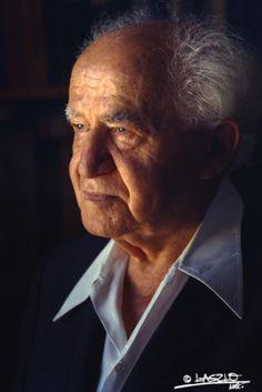 Laszlo is the court photographer to the Canadian Establishment - Peter C. Prime Minister, First Names, Israel, Portrait, Headshot Photography, Portrait Paintings, Drawings, Portraits