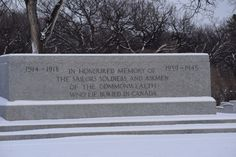 Memorials and Monuments - So I Was Thinking February 11, Monuments, Statues, How To Find Out, Memories, Memoirs, Souvenirs, Effigy, Remember This