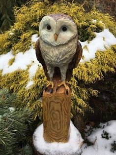 92 best owl wood carving images in 2019 owl owls wood carvings