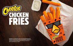 Burger King Cheetos Chicken Fries.jpg