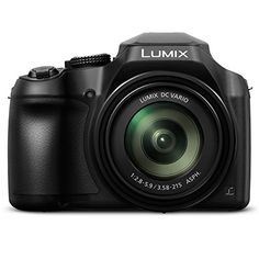 Panasonic LUMIX MP Digital Camera with Optical Image Stabilized Zoom and LCD Black Certified Refurbished >>> You can find more details by visiting the image link. (This is an affiliate link) Best Dslr, Best Camera, Zoom Dc, Appareil Photo Panasonic, Camara Reflex Nikon, Camera Aesthetic, Panasonic Camera, Panasonic Lumix, 4k Photos