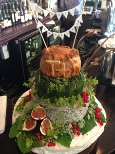 pork pie and cheese wedding cake yorkshire pork pie wedding cake search wedding 18695
