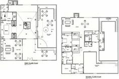 Guest_2nd_house_floor_plans_by_A_han_343.jpg (300×200)