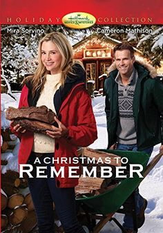 Shop A Christmas to Remember [DVD] at Best Buy. Find low everyday prices and buy online for delivery or in-store pick-up. Películas Hallmark, Hallmark Movies, Hallmark Channel, Christmas Movies On Tv, Christmas Shows, Chrismas Movies, Christmas Decor, Remember Movie, Cameron Mathison
