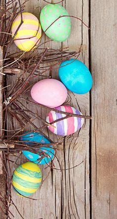 Unsplash for Education Wallpaper Spring, Holiday Wallpaper, Egg Pictures, Easter Pictures, Easter Backgrounds, Wallpaper Backgrounds, Phone Backgrounds, Wallpapers, Easter Nail Art