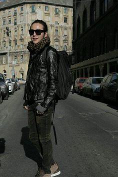 Jang Keun Suk ~~I very like his style.